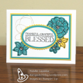 2016/11/07/thank-you-by-natalie-lapakko-featuring-falling-flowers-and-paisleys-and-posies-stamp-sets-from-stampin-up_by_stampwitchnatalie.png