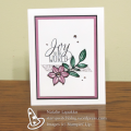 2016/11/09/christmas-card-by-natalie-lapakko-features-falling-flowers-and-tin-of-tags-stamp-sets-from-stampin-up_by_stampwitchnatalie.png