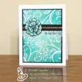 2016/11/14/anniversary-card-by-natalie-lapakko-with-falling-flowers-stamps-and-irresistibly-floral-dsp-from-stampin-up_by_stampwitchnatalie.png