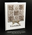 2017/04/28/Stampin-Up-Falling-Flowers-Monochromatic-card-Mary-Fish-Stampinup-472x500_by_Petal_Pusher.jpg