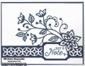2016/06/10/floroushing_phrases_navy_note_watermark_by_Michelerey.jpg