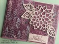 2016/09/28/Flourishing_Phrases_-_Stamp_It_Up_With_Jaimie_-_Stampin_Up_by_StampinJaimie5.jpg
