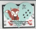 2016/06/22/Foxy_Friends_front_by_Imastamping.jpg