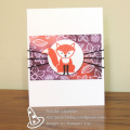 2016/11/03/this-homemade-card-by-natalie-lapakko-features-the-foxy-friends-stamp-set_by_stampwitchnatalie.png