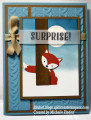 2017/11/13/Foxy_Surprise_by_Zindorf.jpg