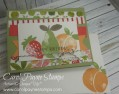 2016/07/05/stampin_up_fresh_fruit_carolpaynestamps4_-_Copy_by_Carol_Payne.JPG