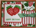 2016/07/07/SC537_Berry_Birthday_by_CraftyJennie.jpg