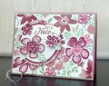 2016/09/29/blooms_and_bliss_stampin_up_card_color_fusers_blog_hop_combo_pattystamps_by_PattyBennett.jpg