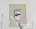 2016/07/12/Eileen_Judd_Jars_of_Love_card_Stampin_up_Stampingmama_com_by_Stampingmama_com.png