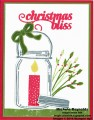 2016/08/01/jar_of_love_christmas_candle_jar_watermark_by_Michelerey.jpg