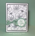 2016/08/19/Stampin-Up-Penned-and-Painted-birthday-idea-cards-Mary-Fish-stampinup-489x500_by_Petal_Pusher.jpg