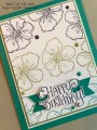 2016/12/20/Penned_Painted_-_Stamp_It_Up_With_Jaimie_-_Stampin_Up_by_StampinJaimie5.jpg