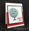 2016/08/08/Stampin-Up-Places-Youll-Go-World-Globe-Card-Idea-Mary-Fish-471x500_by_Petal_Pusher.jpg