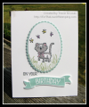 2016/07/07/Pretty_Kitty_Birthday_by_tstlouis.png