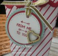 2017/01/19/stampin_up_ready_to_pop_carolpaynestamps4_by_Carol_Payne.JPG