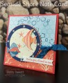 2016/08/20/seaside-shore--fish-card-porthole-stampin-up-pattystamps_by_PattyBennett.jpg