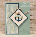 2017/02/15/Ahoy_Anchor_Card_1_by_lisacurcio2001.jpg