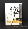 2016/06/24/Stampin-Up-Sunshine-Wishes-Sunshine-Sayings-Card-Mary-Fish-Stampin-Pretty-488x500_by_Petal_Pusher.jpeg