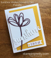 2017/09/12/Stampin-Up-Sunshine-Wishes-Sympathy-Cheer-Up-Card-Idea-Mary-Fish-StampinUp_by_Petal_Pusher.jpg