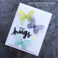 2018/02/05/Sympathy-Card-Idea-Using-Stampin-Up-Bold-Butterfly-Dies-Mary-Fish-StampinUp-Butterflies_by_Petal_Pusher.jpg