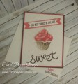 2016/08/11/stampin_up_sweet_cupcake_carolpaynestamps1_by_Carol_Payne.JPG