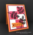 2016/06/24/Stampin-Up-Flourish-Thinlits-Dies-Thank-You-Card-Idea-Mary-Fish-Stampin-Pretty-476x500_by_Petal_Pusher.jpg
