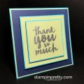 2017/05/08/Stampin-Up-Thankful-Thoughts-Inspired-by-Color-Thank-you-Mary-Fish-Stampinup-500x496_by_Petal_Pusher.jpg