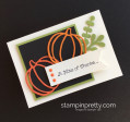 2017/09/18/Learn-how-to-create-a-simple-autumn-thank-you-card-with-Stampin-Up-Patterned-Pumpkin-Thinlits-Die-By-Mary-Fish_by_Petal_Pusher.jpg