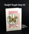 2018/01/30/StampinUpThankfulThoughtsstampsetCASEingTuesday132StampinScrapperJoyceWhitman_by_Cookielady01.jpg