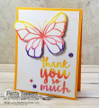 2018/07/07/rainbow_spectrum_pad_beautiful_day_butterfly_thank_you_card_stampin_up_pattystamps_by_PattyBennett.jpg