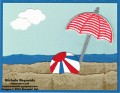 2016/07/11/weather_together_beach_scene_watermark_by_Michelerey.jpg