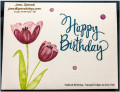 2017/10/04/Stylized_Birthday_Tuilps_Spring_JS_by_JMFMS.jpg