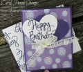 2017/10/10/stampin_up_happy_birthday_gorgeous_carolpaynestamps1_by_Carol_Payne.JPG
