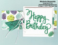 2017/10/20/stylized_birthday_naturally_eclectic_strip_watermark_by_Michelerey.jpg