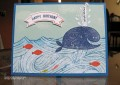 2016/06/22/Swimming_Birthday_Whale_by_Nynaeve252.jpg