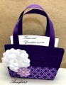 2016/08/17/Petite_Purse_annsforte3_Teresa_s_Purple_Purse_by_annsforte3.jpg