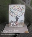 2016/07/28/stampin_up_thoughtful_branches_carolpaynestamps1_-_Copy_by_Carol_Payne.JPG