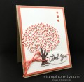 2016/08/19/Stampin-Up-Thoughtful-Branches-Thank-You-Card-Idea-Mary-Fish-StampinUp-500x491_by_Petal_Pusher.jpeg