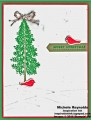 2016/08/31/thoughtful_branches_pine_tree_christmas_watermark_by_Michelerey.jpg