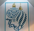 2016/08/02/DTGD16_Christmas_ornaments_sm_by_smadson.JPG