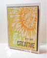 2016/08/03/Distress_Ink_Crayons_Stenciled_Sunflower_by_nancy_littrell.png