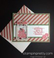 2016/10/20/Stampin-Up-Candy-Cane-Christmas-Holiday-card-idea-Mary-Fish-stampinup-461x500_by_Petal_Pusher.jpg