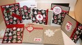 2016/10/22/Christmas_One_Sheet_Wonder_by_CraftyJennie.jpg