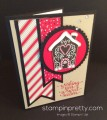 2016/10/28/Stampin-Up-Candy-Cane-Christmas-holiday-cards-idea-Mary-Fish-stampinup-448x500_by_Petal_Pusher.jpg