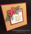 2016/10/28/Stampin-Up-Christmas-Magic-holiday-card-idea-Mary-Fish-stampinup-447x500_by_Petal_Pusher.jpg