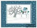 2016/12/07/christmas_magic_snowman_and_tree_watermark_by_Michelerey.jpg