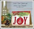 2016/09/23/Joy_Christmas_Card_by_SandiMac.jpg