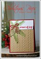 2016/09/27/Cable_Knit_Embossing_Folder_and_Christmas_Pines_by_SandiMac.jpg