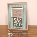 2016/10/20/christmas-card-by-natalie-lapakko-with-pretty-pines-thinlits-and-petals-and-paisleys-dsp-from-stampin-up_by_stampwitchnatalie.png