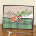 2016/10/20/christmas-card-with-pretty-pines-thinlits-and-warmth-and-cheer-dsp_by_stampwitchnatalie.png